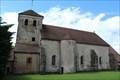 Image for Église Saint-Pierre - Vignes, France