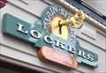 Image for Main Street Lockers - Anaheim, CA