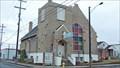 Image for Calvary Baptist Church - Spokane, WA
