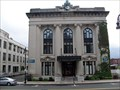 Image for United Electric Company Building - Springfield, MA