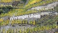 Image for Winninger Uhlen - Winningen, RP, Germany