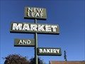Image for New Leaf Market and Bakery - Felton, CA