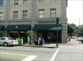 Image for Savannah Historic District Starbucks - Savannah, GA