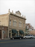 Image for 1905 - Ioof Hall - Hanford, CA