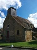 Image for Eglise St Pierre de Lissy - France