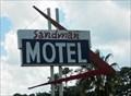 Image for Sandman Motel - Mims, FL