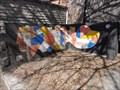 Image for Cubist Mural  -  Santa Barbara, CA