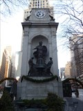 "Image for Herald Square  - ""Give My Regards to Broadway"" - NY, NY"