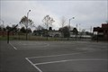 Image for Carver Park Basketball Court - Johnson City, TN