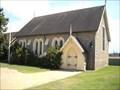 Image for Moruya Uniting Church - Moruya, NSW