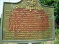 Image for Old Belleview-GHM 130-3-Talbot Co