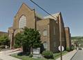 Image for Wilson Presbyterian Church - Clairton, Pennsylvania