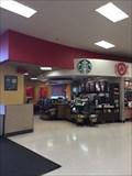 Image for Starbucks - Target - Santa Ana, CA