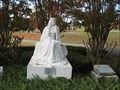Image for Saint Margaret Queen of Scotland - Montgomery, Alabama