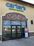 Image for Carters - Wifi Hotspot - Santa Clara, CA, USA