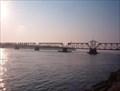 Image for International Railway Bridge - Buffalo, NY
