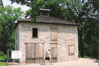 Robert Pershing Wadlow Alton Il Childhood Homes On
