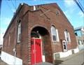 Image for Faith Evangelistic Church - Johnson City, NY
