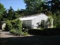 Image for Bush Conservatory - Salem, Oregon