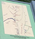 Image for What is a Watershed? Map - Greenbelt, MD