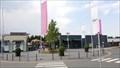 Image for Designer Outlet - Soltau, Niedersachsen, Germany