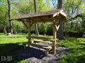 Image for Lenn Park Picnic Table - Culpeper County VA