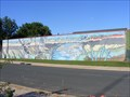 Image for Wild Life Mural  -  Shakopee, MN