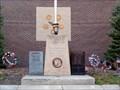 Image for Southgate Veterans Memorial Library, Southgate, MI