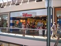 Image for The Disney Store - Hulen Mall - Fort Worth, Texas