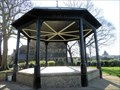 Image for Bandstand - Brenchley Gardens, Maidstone, UK