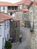 Image for Aldeia de Castelo Mendo - Castelo Mendo, Portugal