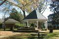 Image for Worthy Park - Carrollton, GA
