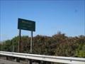 Image for Hayward,  CA - Pop: 140,030