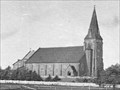 Image for St.Simon and St. Jude Roman Catholic Church - Tignish, PEI
