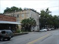 Image for Micanopy Historic District - Micanopy, FL