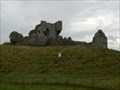 Image for Clonmacnoise Castle