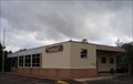 Image for Winston Branch Library  -  Winston, OR