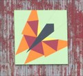 Image for Butterfly Quilt - Melbourne, Ontario, Canada