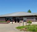 Image for Homestead Rest Area - NB I-55 - Hamel, IL