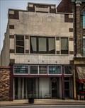 Image for 405 S. Main St. – Joplin Downtown Historic District – Joplin, Missouri