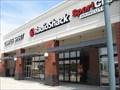 Image for Radio Shack - Eastchase - Montgomery, Alabama