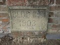 Image for Ickwell Road Bridge - 1903 - Ickwell - Bedfordshire - UK