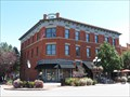 Image for Acarde Building - Union Avenue Historic Commercial District - Pueblo, CO