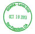Image for Lands End - San Francisco, California