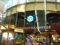 Image for Starbucks Palladium, Prague, Czech Republic