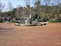 Image for Plaza Ignacio Martinez - Martinez, CA