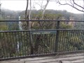 Image for Jersey Lookout, Fitzroy Falls, Morton National Park, NSW