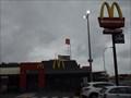Image for 109 Pacific Highway McDonalds, Charlestown, NSW, Australia