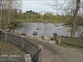 Image for Little Fresh Pond, Fresh Pond Reservation - Cambridge, MA