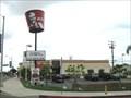 Image for KFC - Whittier Blvd - Whittier, CA